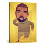 """Drake (26""""W x 18""""H x 0.75""""D)"""