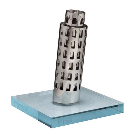 Design Souvenir // Pisa