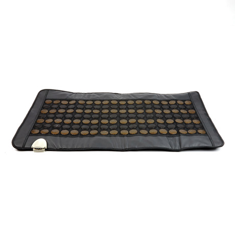 Heating Pad Plus // Tourmaline // Medium