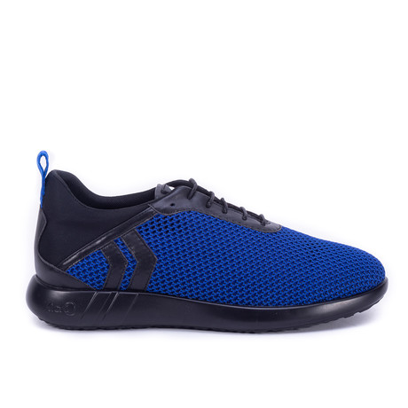 Men's Mesh // Royal (US: 7)