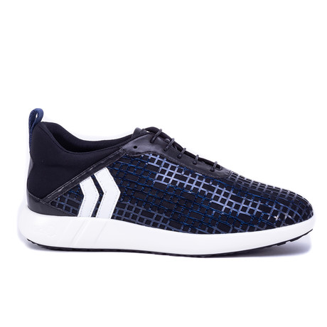 Men's Cielo // Navy (US: 7)