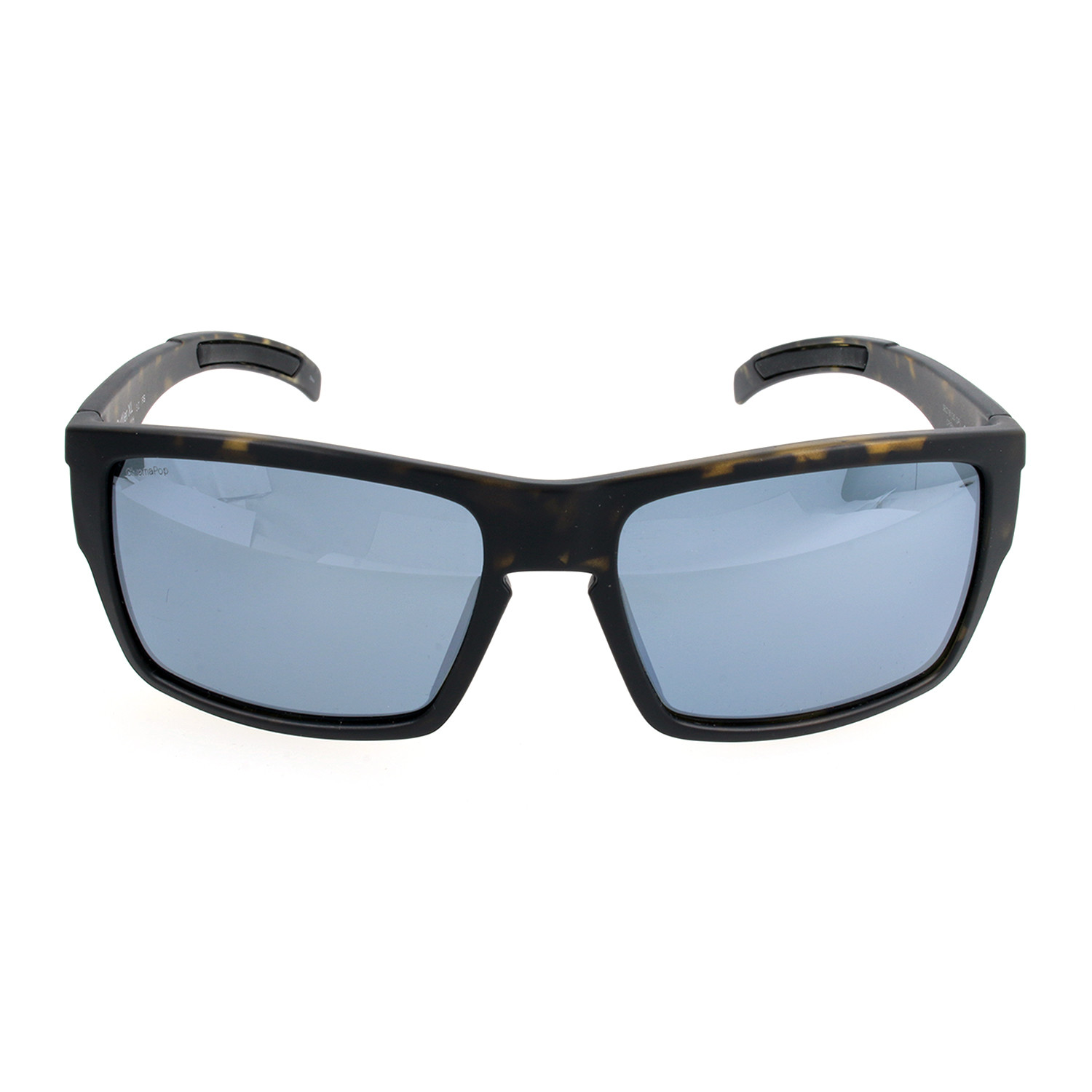 a28afafd32f Smith    Outlier XL Sunglasses    Matte Camouflage - Smith - Touch ...