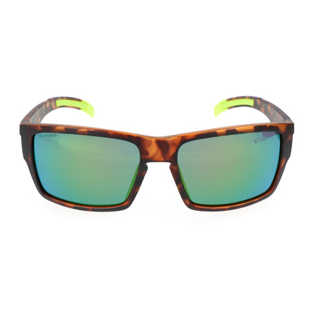 9f00171d0a Smith - Sophisticated   Stylish Sunglasses - Touch of Modern