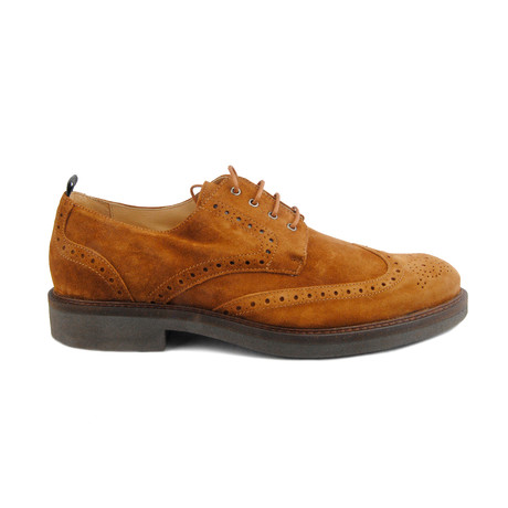 Engles // Leather (Euro: 39)