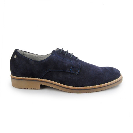 Veltane // Blue (Euro: 39)