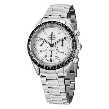 Omega Speedmaster Chronograph Automatic // O32630405002001