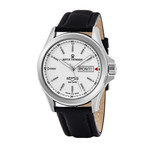 Revue Thommen Airspeed Automatic // 16020.2532