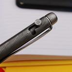 Damascus Ballpoint Pen // 8003