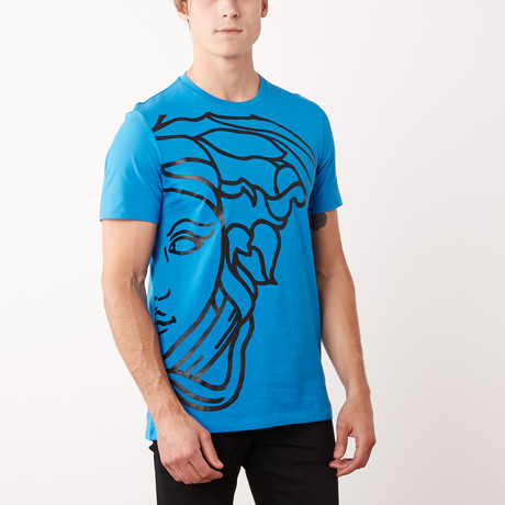 Versace Collection T-Shirt // Surf (S)