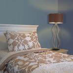 Colbert Table Lamp