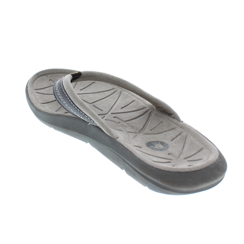 a26da105337f Quest    Major Brown + Brindle (US  12) - Body Glove    Shoes ...