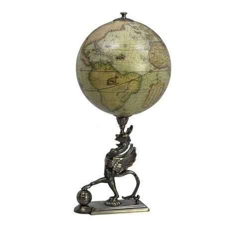 Griffion Globe