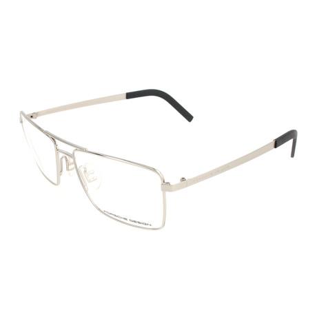 Men's P8281 Optical Frames // Palladium