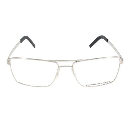 Men's P8281 Frames // Palladium
