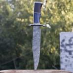 Bowie Knife // VK2272
