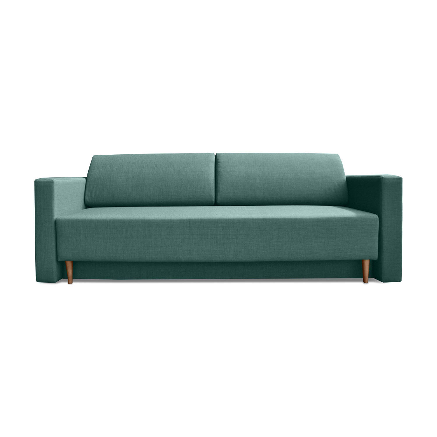 Super Dublin Sofa Bed Sleeper Capri Teva Home Touch Of Modern Gmtry Best Dining Table And Chair Ideas Images Gmtryco
