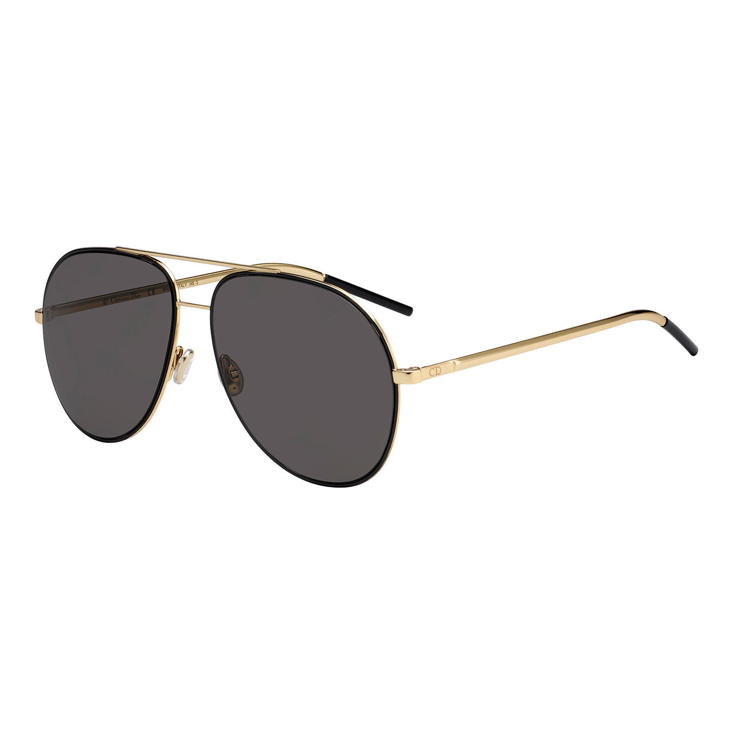 ff9d965cf4 1efecf56e7556e69d8509db048da59b4 medium. Dior ASTRAL S Sunglasses ...