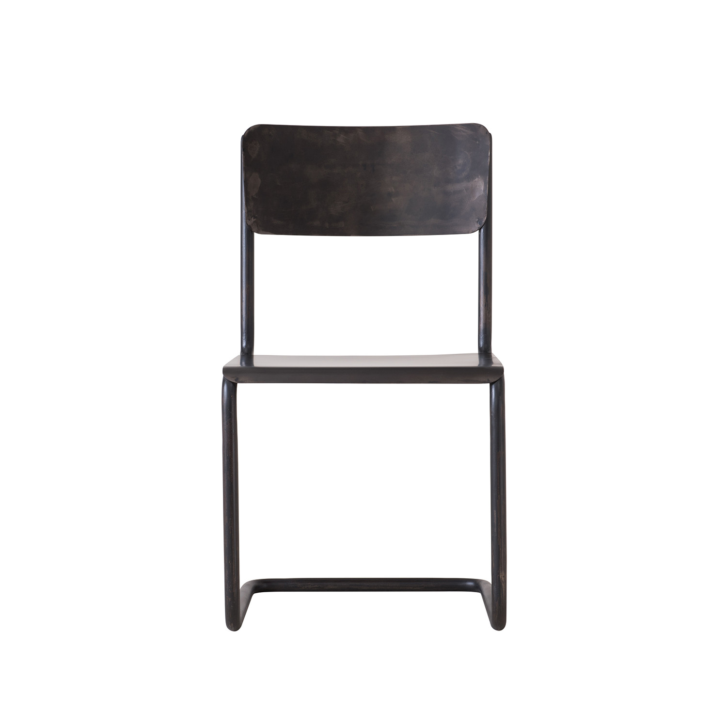 Pleasing Lowell Dining Chair Sixpenny Touch Of Modern Uwap Interior Chair Design Uwaporg