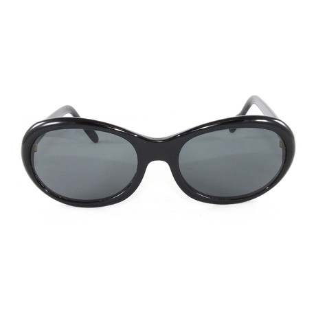 Women's T8200236 Sunglasses // Black