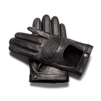 Speed Gloves // Black (XL)