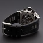 Bulgari X-Pro Chronograph GMT Automatic // 101734 //Unworn