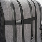 Next Innovation Backpack (Double: 2 Compartments)
