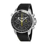Raymond Weil Nabucco Chronograph Automatic // 7850-TIR-05207