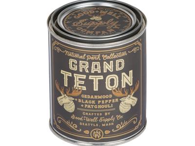 Grand_Teton