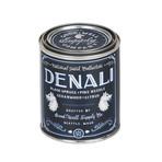 Denali // Pint