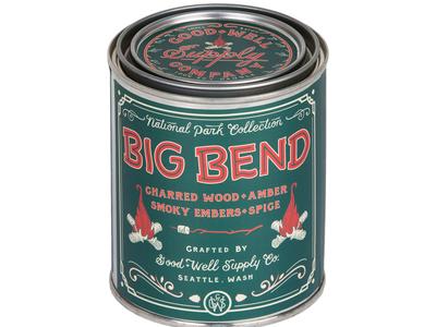 Big_Bend
