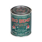 Big Bend // Pint