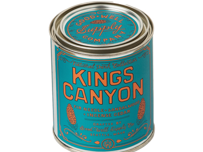 Kings_Canyon