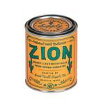 Zion // Pint
