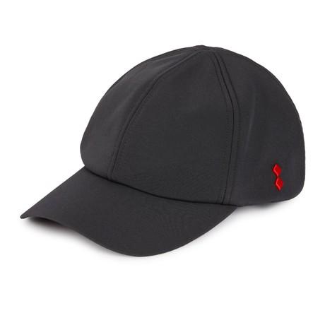 B190 Baseball Cap // Tornado