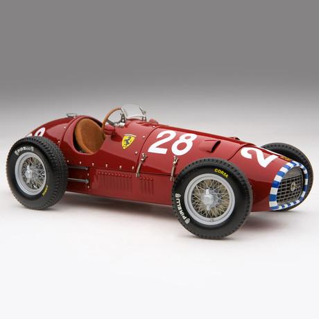 1952 Ferrari 500 F2 (GPC97199)