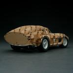 1964 Cobra Daytona Rolling Trellis (RLG18019)