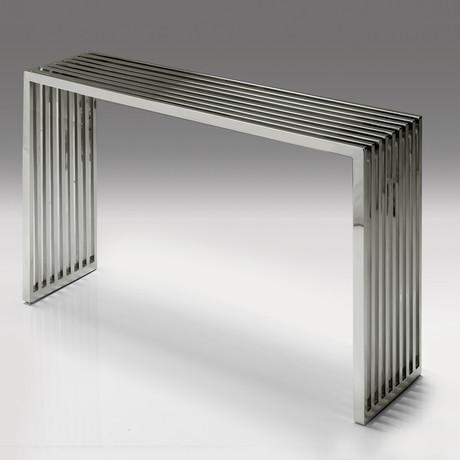 Axel Sofa Table