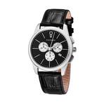 Azzaro Chronograph Quartz // AZ2040.13BB.000