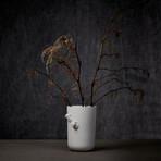 Sparrow Vase (Large)