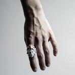 Medusa Ring (9)