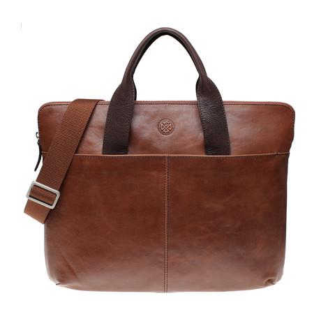 Laugesen Bag