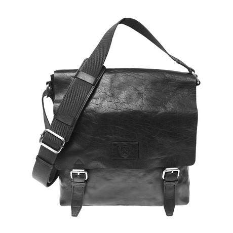 Pimlico Bag (Black)