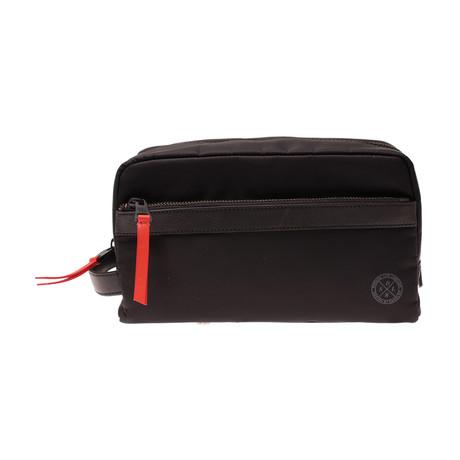 OAKLAND Bag (Black, Black)