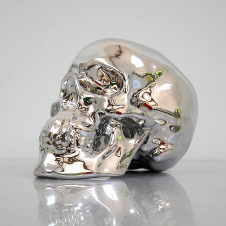 Skull Chrome // NooN
