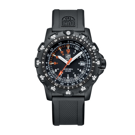 Luminox Quartz // XL.8821.KM