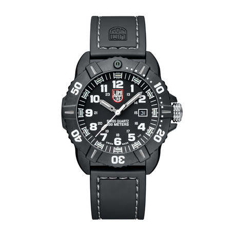 Luminox Quartz // XS.3021