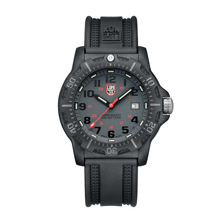 Luminox Quartz // XL.8802