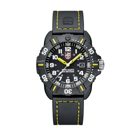 Luminox Quartz // XS.3025