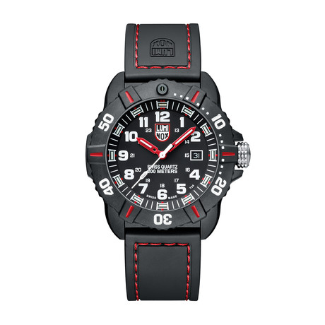 Luminox Quartz // XS.3035