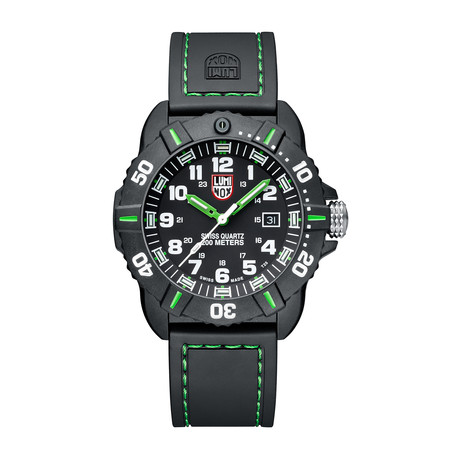 Luminox Quartz // XS.3037